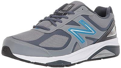 New Balance Men's Made in Us 1540 V3 Running Shoe