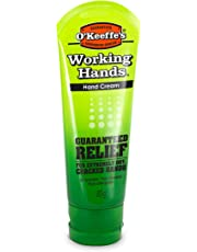 O'Keeffe's Working Hands Hand Cream, K0290004