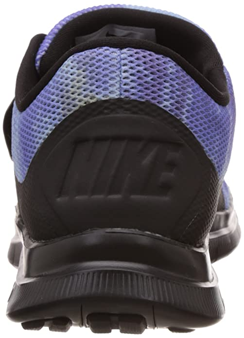 3de39413dc40 Nike Men s Free Socfly Sd Casual Sneakers  Buy Online at Low Prices in India  - Amazon.in