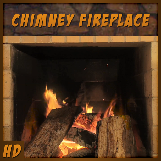 chimney-fireplace-virtual-fireplace-for-your-living-room