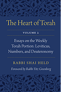 False facts and true rumors lashon hara in contemporary culture the heart of torah volume 2 essays on the weekly torah portion leviticus fandeluxe