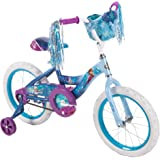 "16"" Disney Frozen Bike by Huffy"