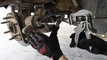 Triscan 8170 235209 Piston brake caliper