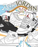 Sneakers: The Complete Limited Editions Guide: U-Dox