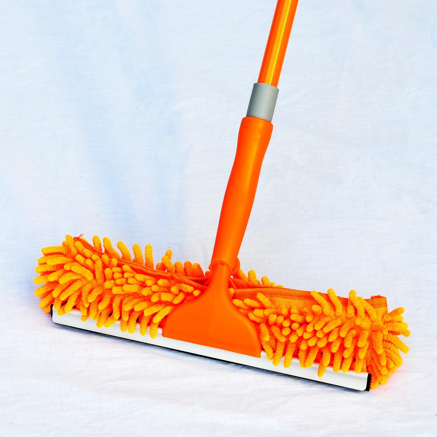 Amazing2015 Microfiber Cloth Mop by Amazing2015 (Image #2)