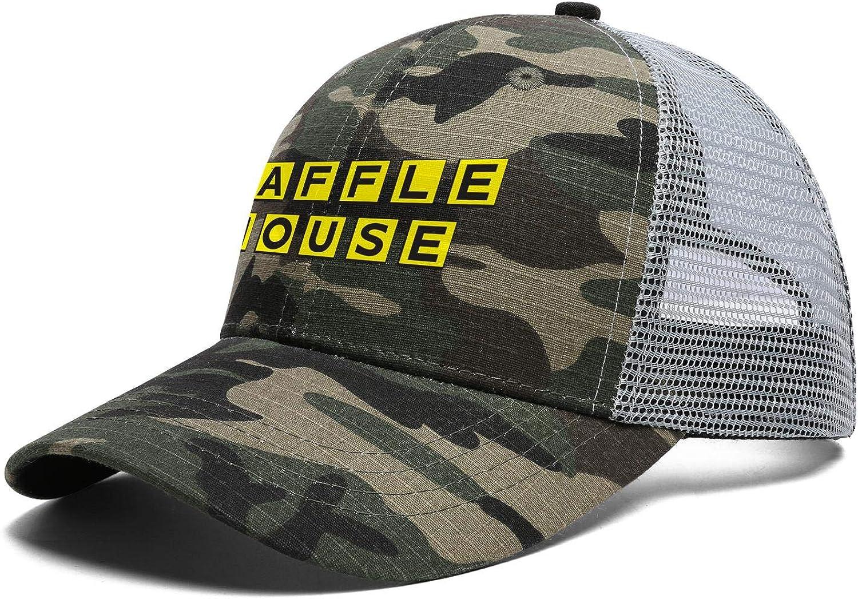 Flat-Along Adjustable Cricket Cap 3D Printing Snapback Hats Men//Womens Zaxbys