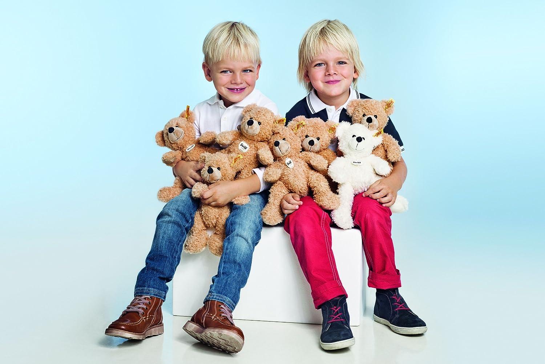 geschenke fuer schwangere zur geburt - steiff teddy