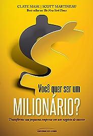Você quer ser um milionário?