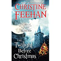The Twilight Before Christmas: A Novel