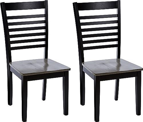 Lane Home Furnishings 5018-02 South Beach Chairs, 2 pack