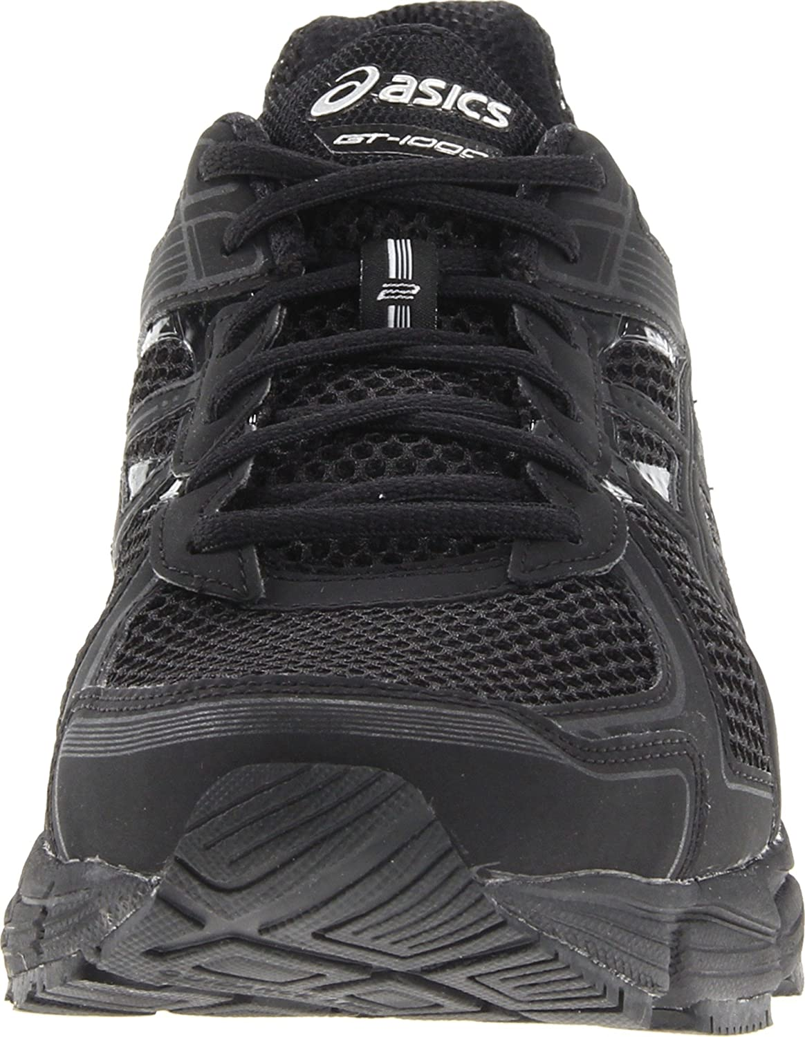 Mens Scarpe Asics Amazon S03tG0