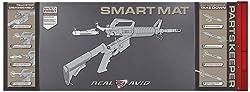 Real Avid MSR Smart Mat Review