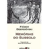 Memórias do subsolo