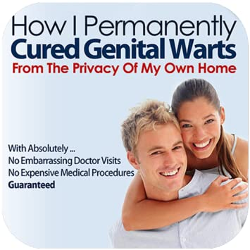 Amazon com: Best Genital Warts Treatment: Appstore for Android