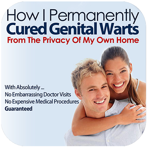 vaginal genital warts treatment