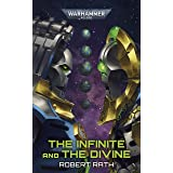 The Infinite and The Divine (Warhammer 40,000)