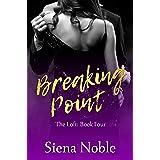 Breaking Point (The Loft Book 4)