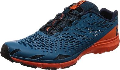 XA Amphib Trail Running Shoe