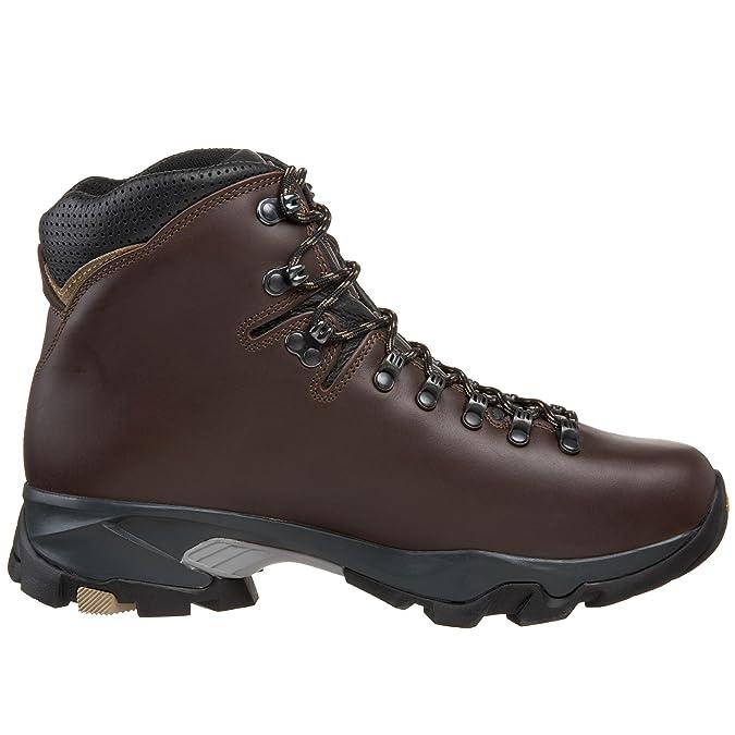 a6c0acf1d7c Zamberlan VIOZ GTX 45: Amazon.co.uk: Shoes & Bags