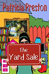 The Yard Sale: Short Story (Humor & Happy Endings) Kindle Edition
