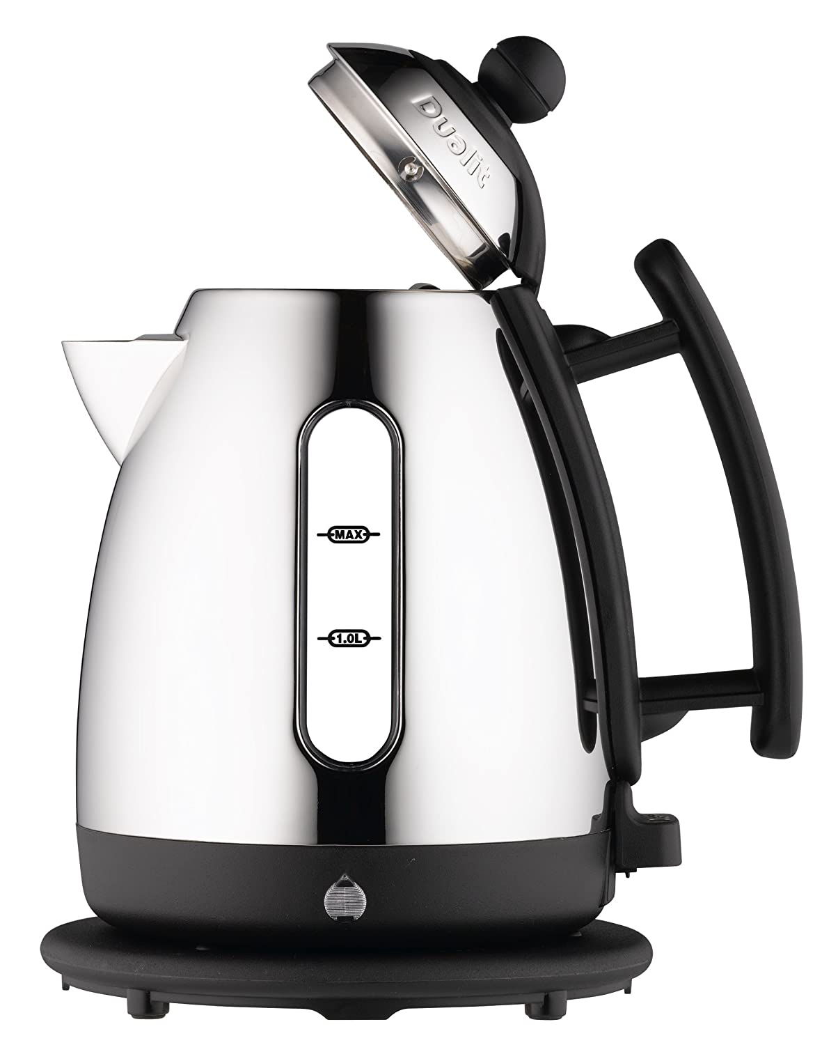 Dualit 72955 Design Series Kettle Amazonca Home Kitchen