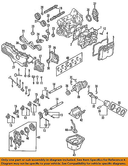 Greatest Subaru Subaru Forester Parts Diagram
