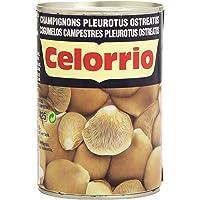 Celorrio - Setas primera - 390 g