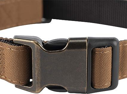 Carhartt  product image 2