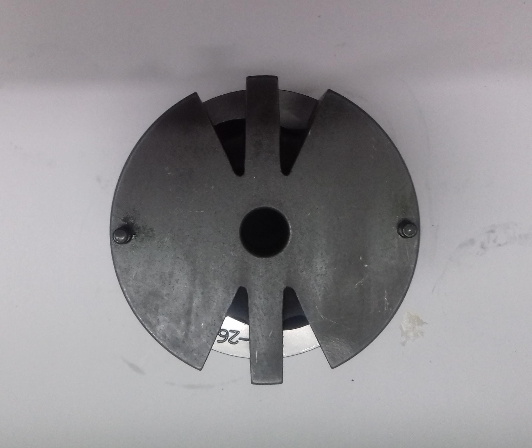 Yuken Hydraulic Vane Pump Spares Catridige Kit CPVR50-26-R-31