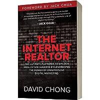 The Internet Realtor