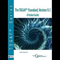 The TOGAF® Standard, Version 9.2 - A Pocket Guide