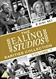 The Ealing Studios Rarities Collection - Volume 7 [DVD] [UK Import]