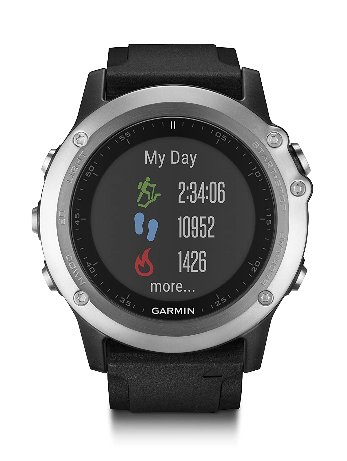 outdoor variety sports maps is watch features wiredexcellent rugged fenix smart best accessories a powerful tracking multisport of can activities feature supports review navigation you range buy watches the and garmin wide in ta