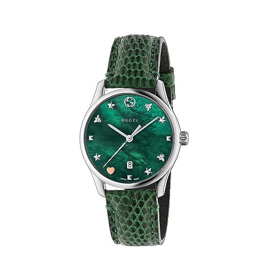 Reloj Gucci - Unisex YA1264042