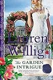Garden Intrigue, The : A Pink Carnation Novel