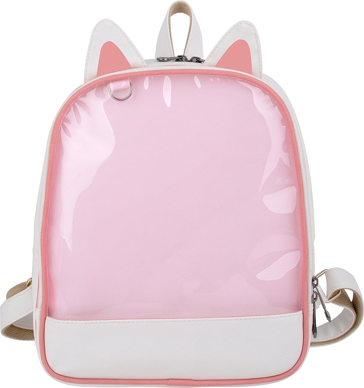 Small Pink Backpack Amazon- Fenix Toulouse Handball 1d7ee81254106