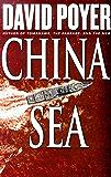 China Sea: A Thriller (Dan Lenson Novels)