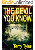 The Devil You Know