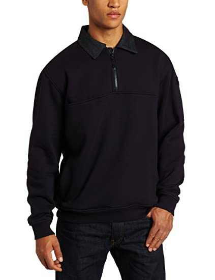Amazon 511 Tactical 72301 Job Shirt With Denim Details Fire