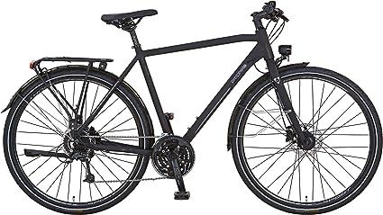 panther fahrrad 26 zoll kinder
