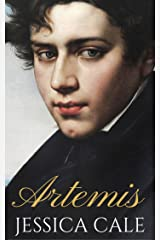 Artemis (Southwark Scions Book 1) Kindle Edition