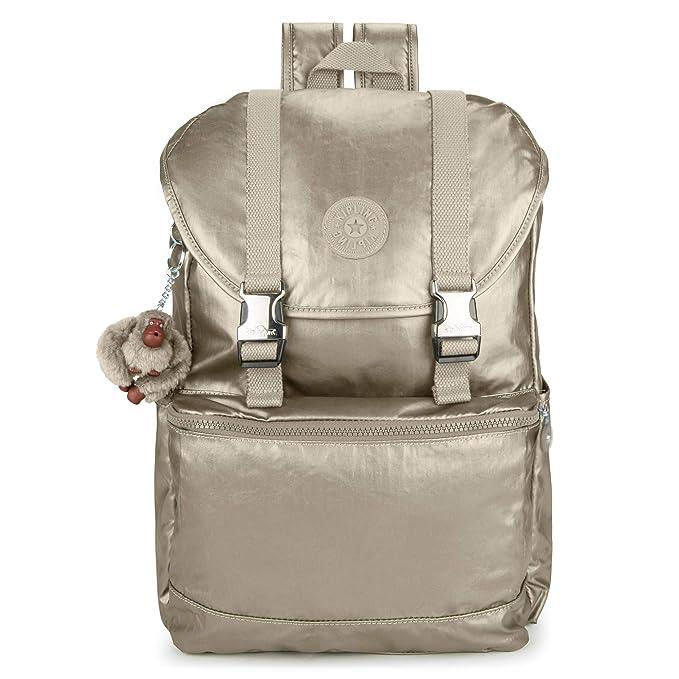 Kipling womens Experience Backpack