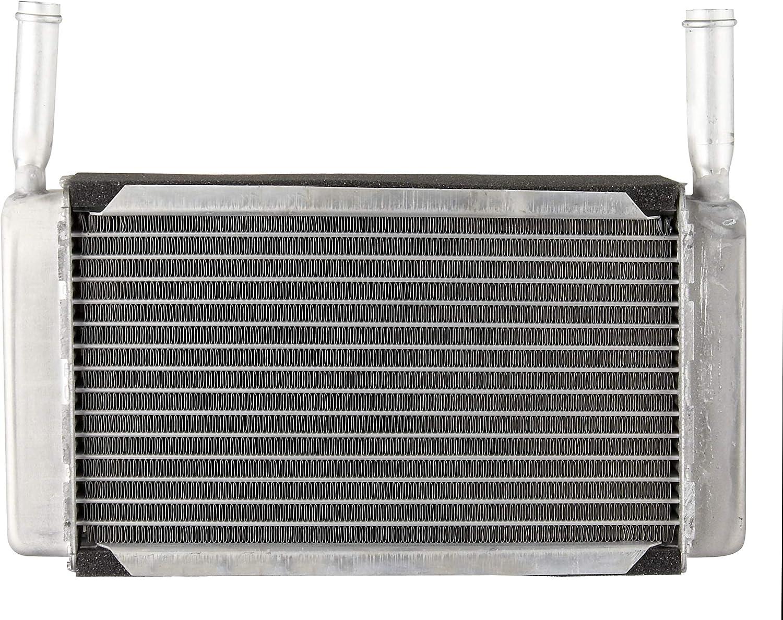 Spectra Premium 94734 Heater Core