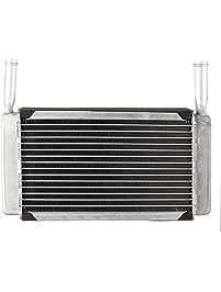 Spectra Premium 94559 Heater Core