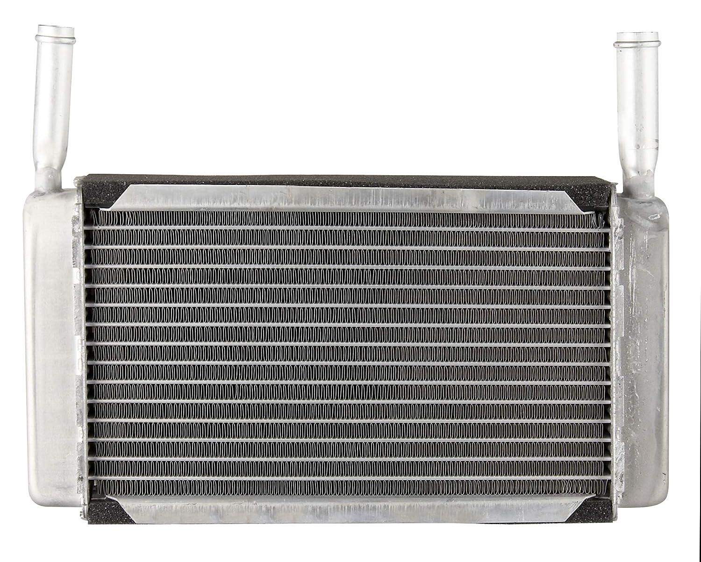 Spectra Premium 94559 Heater Core SPR94559