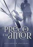 O preço de um amor ( Livro 1): Série Recomeçar (Recomecar)