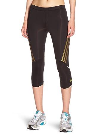 Adidas Damen Hose Lauftights Online Bestellen Und Von Vielen