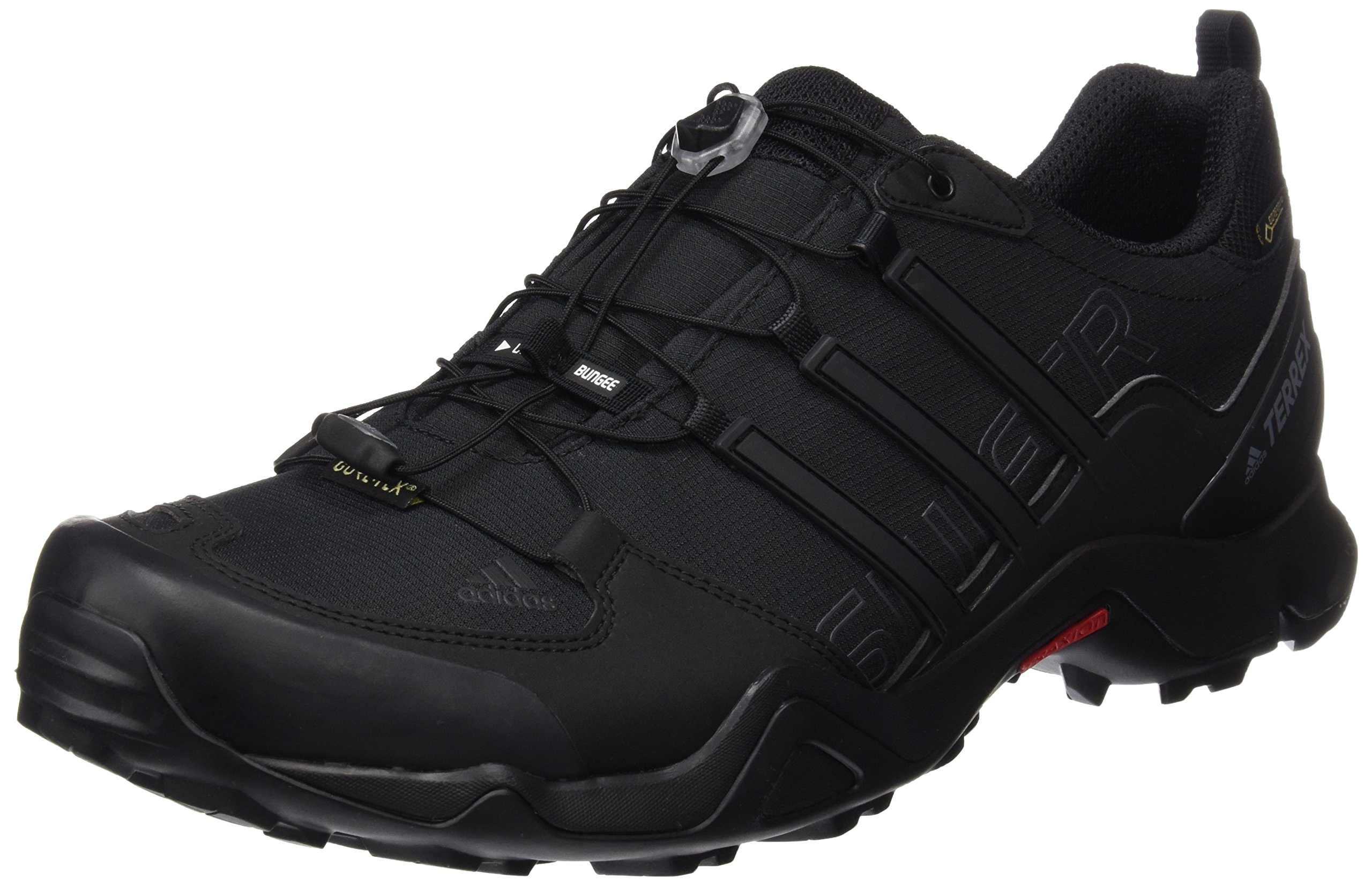 Best Rated in Men's Hiking Shoes & Helpful Customer Reviews