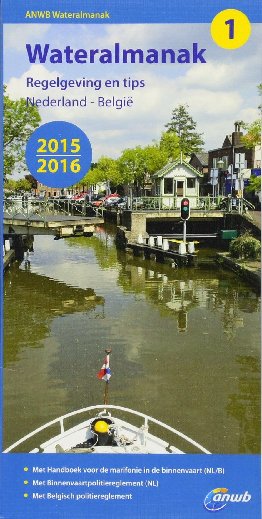 1 (Wateralmanak 2015-2016)