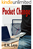 Pocket Change (Masters in Love Book 1)